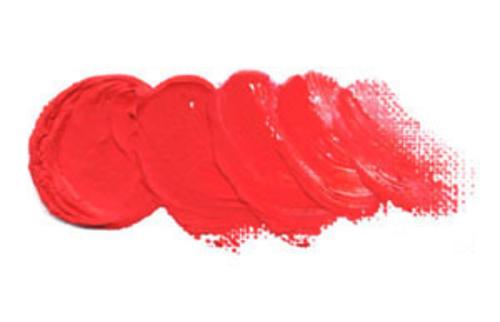 ホルベイン 油絵具20号(110ml) HH207 カドミウムレッド