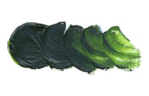 ホルベイン 油絵具20号(110ml) HH276 サップグリーン