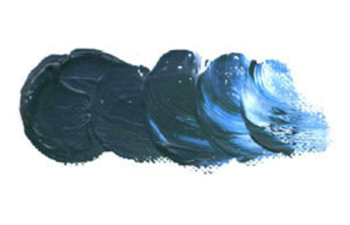 ホルベイン 油絵具20号(110ml) HH279 パーマネントグリーン