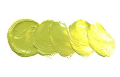ホルベイン 油絵具20号(110ml) HH291 シナバグリーンライト