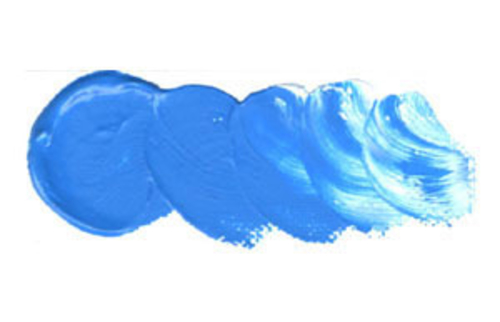 ホルベイン 油絵具20号(110ml) HH311 コンポーズブルー