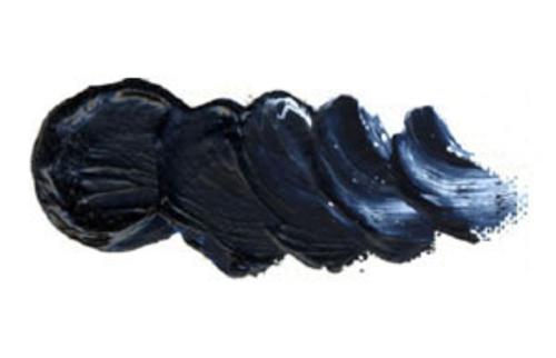 ホルベイン 油絵具20号(110ml) HH314 インジゴ