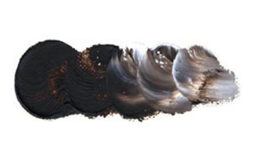 ホルベイン 油絵具20号(110ml) HH352 バンダイキブラウン