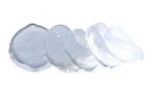 ホルベイン 油絵具20号(110ml) HH369 ニュートラルグレイ