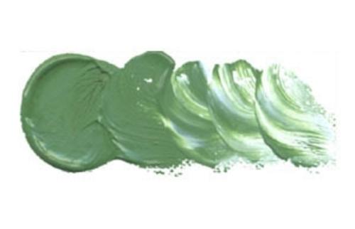 ホルベイン 油絵具20号(110ml) HH372 グリーングレイ