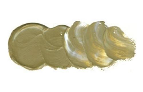 ホルベイン 油絵具20号(110ml) HH378 モノクロームチントウォーム