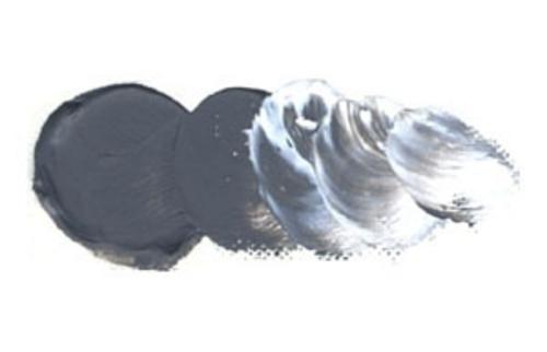 ホルベイン 油絵具20号(110ml) HH379 モノクロームチントクール