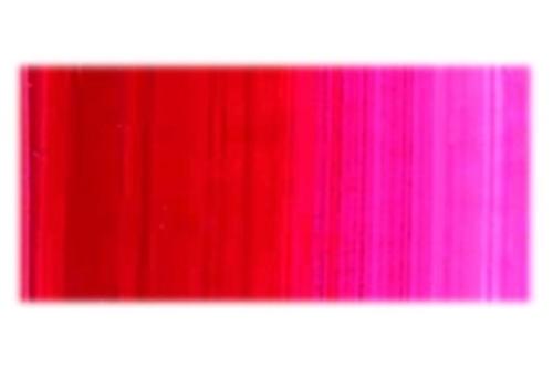 ホルベイン アクリリック6号(20ml) キナクリドンレッド(AU002)