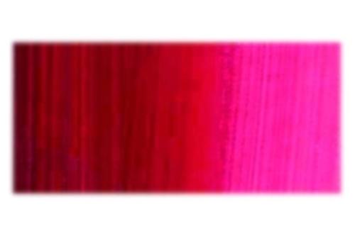 ホルベイン アクリリック6号(20ml) アントラキノンレッド(AU006)