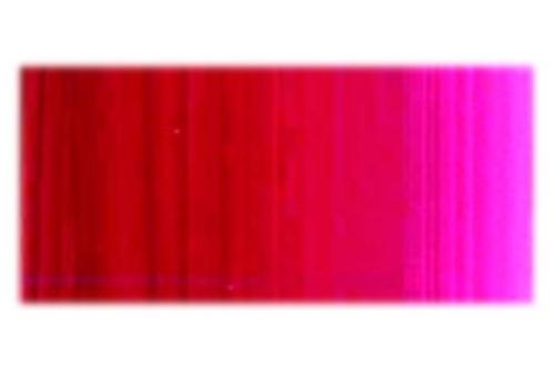 ホルベイン アクリリック6号(20ml) ナフトールレッドディープ(AU008)