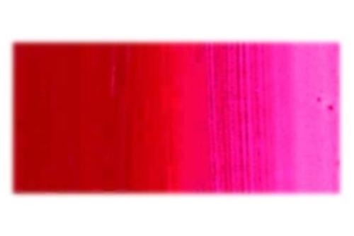 ホルベイン アクリリック6号(20ml) ナフトールレッド(AU009)