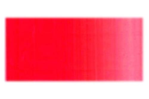 ホルベイン アクリリック6号(20ml) ナフトールレッドライト(AU010)
