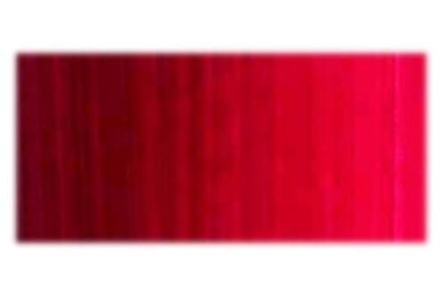 ホルベイン アクリリック6号(20ml) ピロールルビン(AU013)
