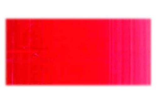 ホルベイン アクリリック6号(20ml) ピロールレッド(AU014)