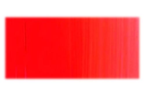 ホルベイン アクリリック6号(20ml) ピロールレッドライト(AU015)