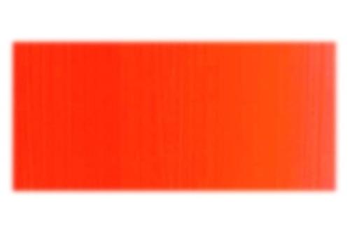 ホルベイン アクリリック6号(20ml) ピロールオレンジ(AU016)