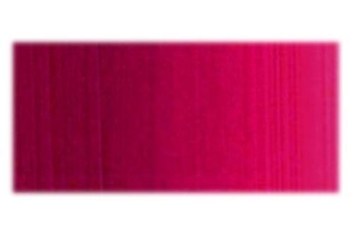 ホルベイン アクリリック6号(20ml) カドミウムレッドパープル(AU021)