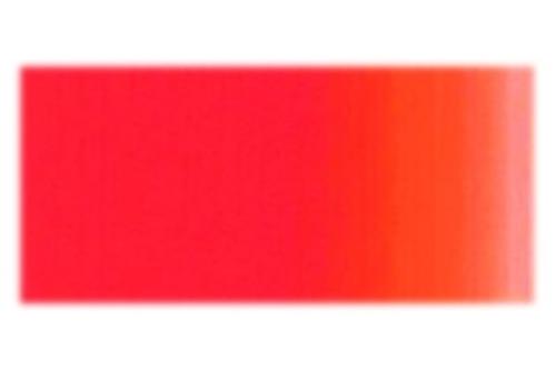 ホルベイン アクリリック6号(20ml) カドミウムレッドライト(AU023)