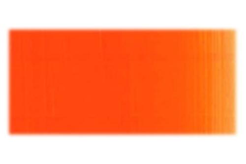 ホルベイン アクリリック6号(20ml) カドミウムオレンジ(AU024)
