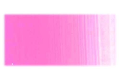 ホルベイン アクリリック6号(20ml) ブリリアントピンク(AU027)