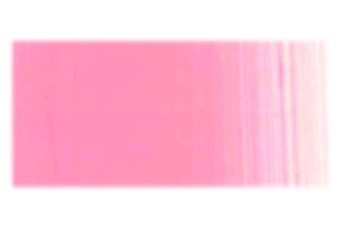 ホルベイン アクリリック6号(20ml) シェルピンク(AU028)