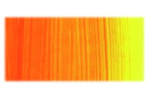 ホルベイン アクリリック6号(20ml) イソインドリノンイエロー(AU031)