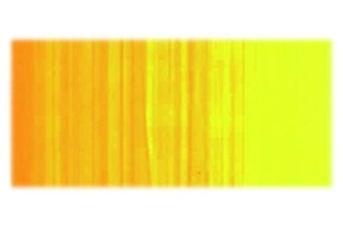 ホルベイン アクリリック6号(20ml) マリゴールド(AU032)