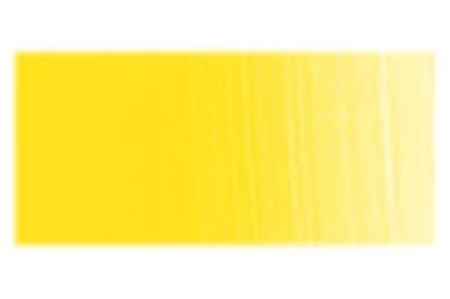 ホルベイン アクリリック6号(20ml) イミダゾロンイエロー(AU034)