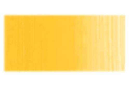 ホルベイン アクリリック6号(20ml) ハンザイエロー(AU037)