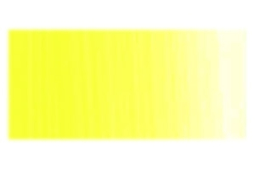 ホルベイン アクリリック6号(20ml) ハンザイエローレモン(AU039)