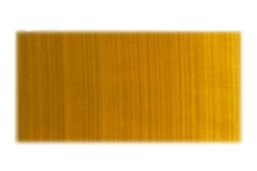 ホルベイン アクリリック6号(20ml) ニッケルアゾイエロー(AU041)