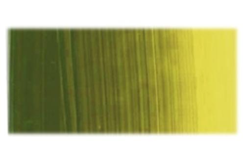 ホルベイン アクリリック6号(20ml) グリニッシュイエロー(AU042)