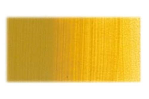 ホルベイン アクリリック6号(20ml) イエローオーカー(AU043)