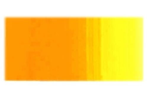 ホルベイン アクリリック6号(20ml) カドミウムイエローディープ(AU045)