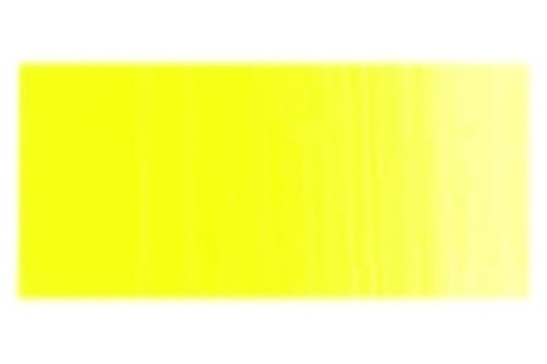 ホルベイン アクリリック6号(20ml) カドミウムイエローライト(AU047)