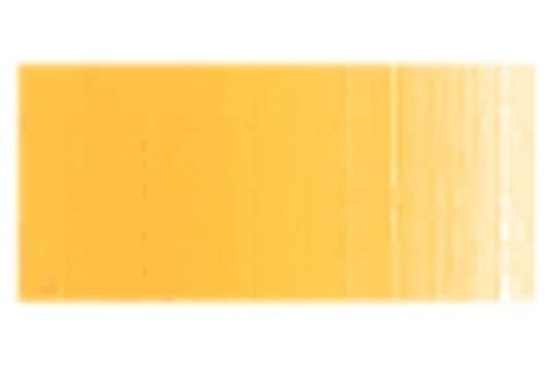 ホルベイン アクリリック6号(20ml) ネイプルスイエロー(AU049)