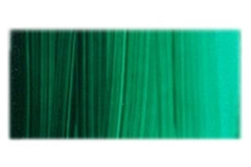 ホルベイン アクリリック6号(20ml) フタログリーン(AU051)