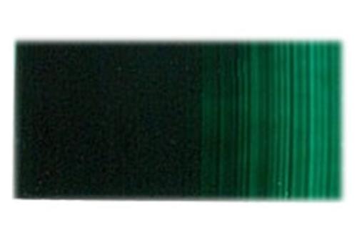 ホルベイン アクリリック6号(20ml) ビリジャンヒュー(AU052)