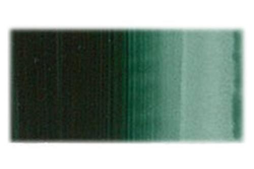 ホルベイン アクリリック6号(20ml) シャドーグリーン(AU053)