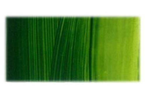 ホルベイン アクリリック6号(20ml) サップグリーン(AU055)