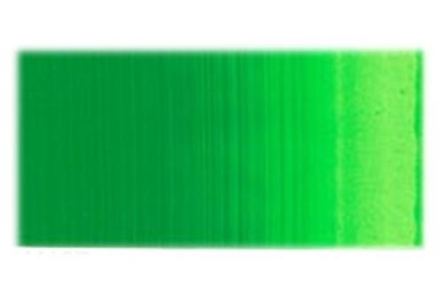 ホルベイン アクリリック6号(20ml) ミドルグリーン(AU057)