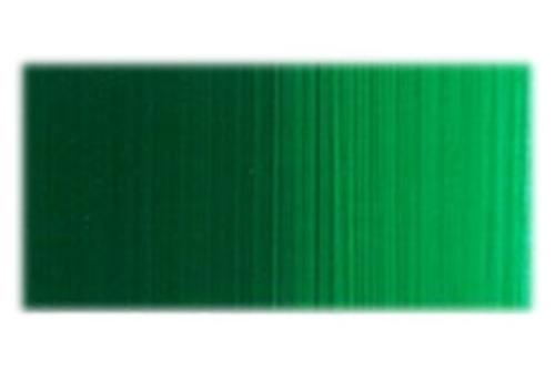 ホルベイン アクリリック6号(20ml) バンブーグリーン(AU058)