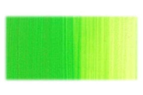 ホルベイン アクリリック6号(20ml) カドミウムグリーンライト(AU060)