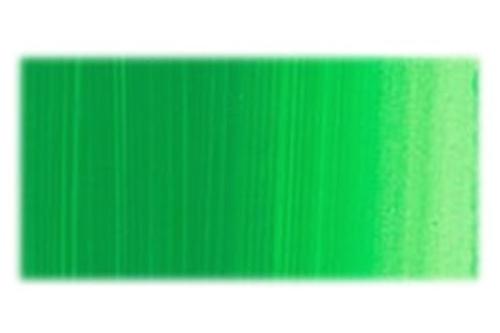 ホルベイン アクリリック6号(20ml) カドミウムグリーン(AU061)