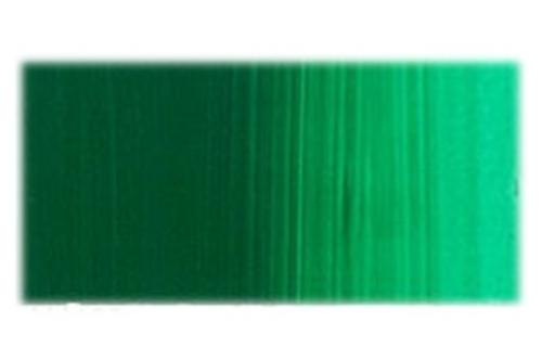 ホルベイン アクリリック6号(20ml) カドミウムグリーンディープ(AU062)
