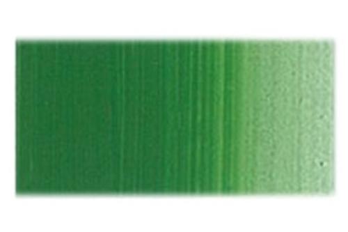 ホルベイン アクリリック6号(20ml) オキサイドオブクロミウム(AU065)