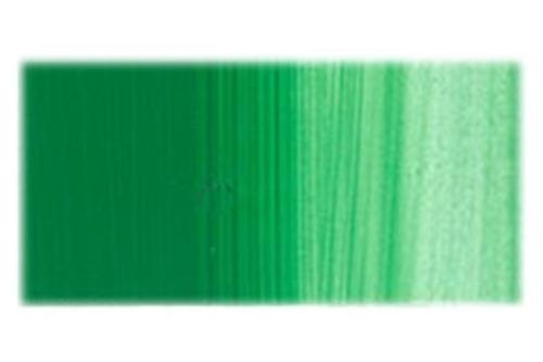 ホルベイン アクリリック6号(20ml) コバルトグリーン(AU066)