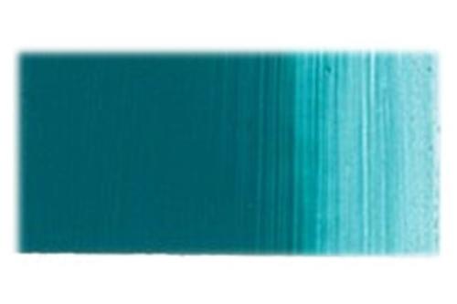 ホルベイン アクリリック6号(20ml) キプロスグリーン(AU067)