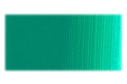 ホルベイン アクリリック6号(20ml) コンポーズグリーン(AU068)
