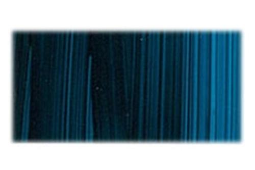 ホルベイン アクリリック6号(20ml) フタロターコイズ(AU071)